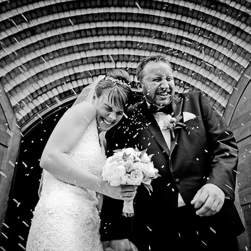 bryllupsfotograf Esbjerg C