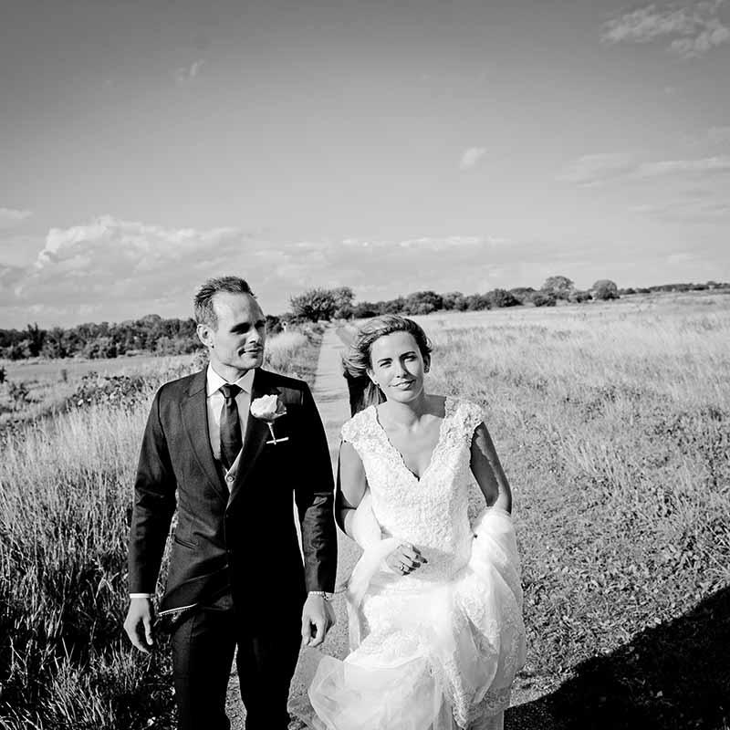 bryllupsfotografiet Esbjerg