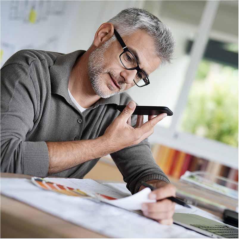 Er du arkitekt, entreprenør eller bygherre og skal bruge billeder
