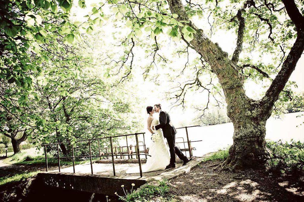 Bryllups Information