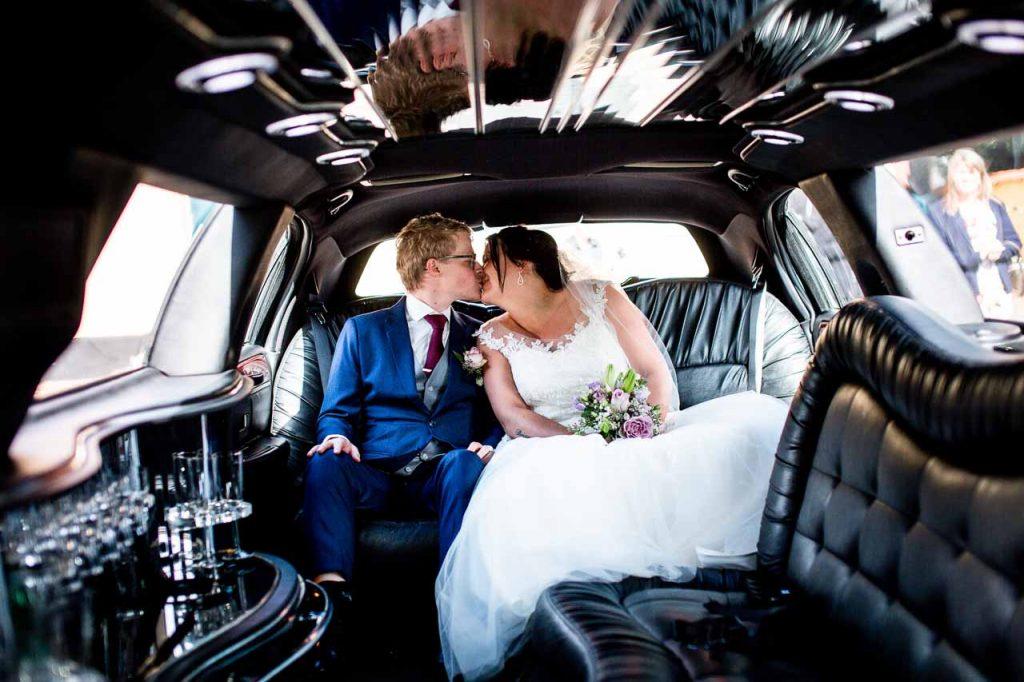 danske bryllupsfotograf